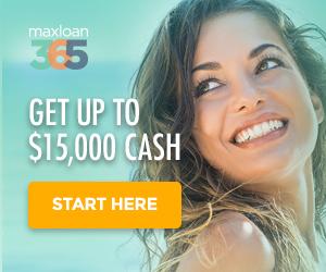 MaxLoan365