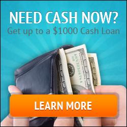 Brighten Loans