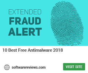 Best Anti-Malware