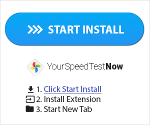 Your Speed Test Now