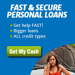 Chesapeake Loan Service