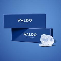 Waldo Contacts