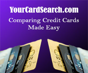 Do it yourself credit repair check my score today do it yourself credit repair solutioingenieria Images