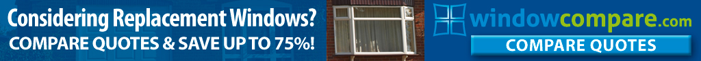 Double Glazed Unit prices