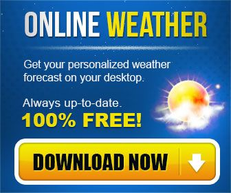 FREE Online Weather