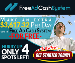 free money making system