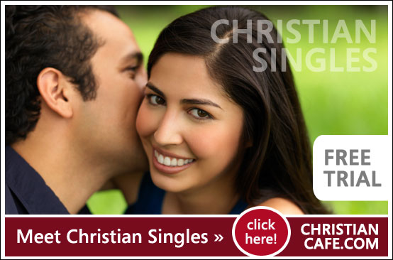Paid Online Focus Group on Find Christian Love this Winter - Online Dating ($300)