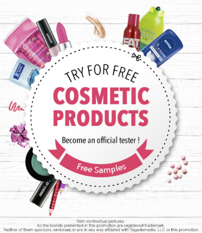 Free bauty cosmetic samples 2018 beauty corner online youtube.