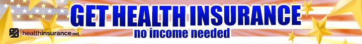 Natural News Cost Sharing Health Insurance