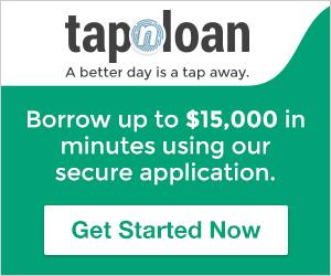 Cash loans okc picture 10