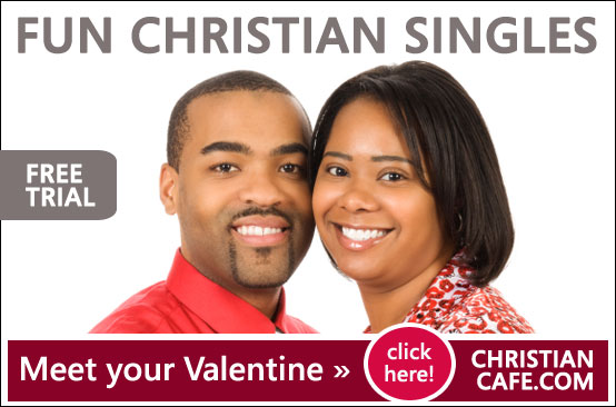 christian dating relationship help Share a devotional with each other and then discuss how it could help the relationship you are in god is the strongest and most magnificent source of relationship help,  6 majestic ways god can restore relationships open your relationship to god and he can help its healing by megan bailey  if you are a christian in the dating scene, it is important to know if your relationship is truly centered in christ relationships.