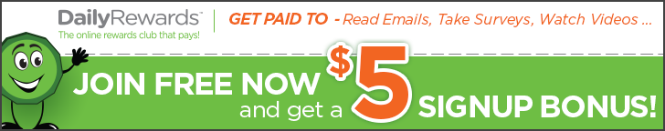 Earn Money Surveys Reviews