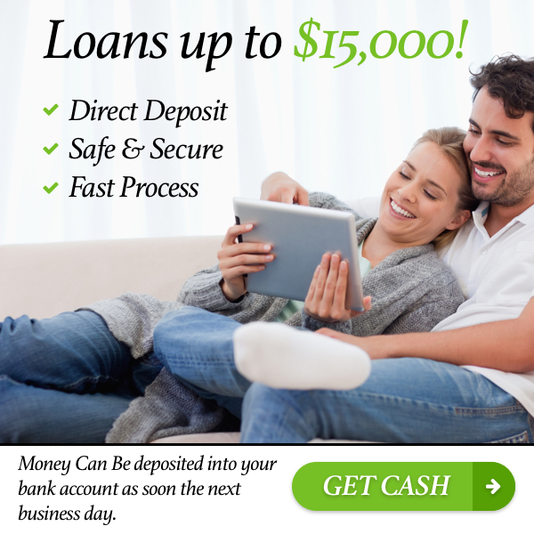 10 Unsecured Loans For Bad Credit Record Holders | SproutMentor