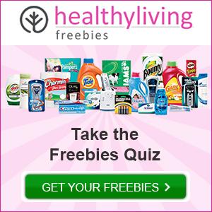 healthy living samples