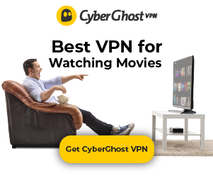 VPN is virtual private network for live streaming internet-TV