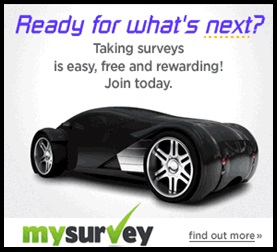 Singapore cash surveys