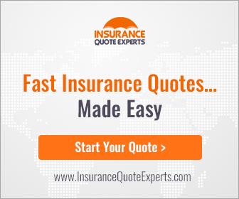 US auto insurance quotes