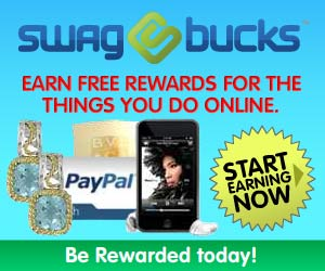earn free rewards