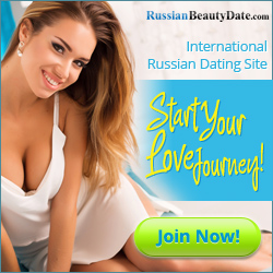 Russian dating international dating, girls cum after masturbating