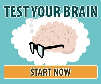 Free Online IQ Tests - Free Intelligence test